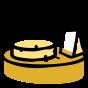 fromage-savoie