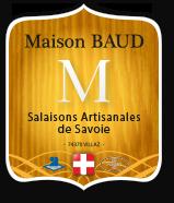 MAISON BAUD
