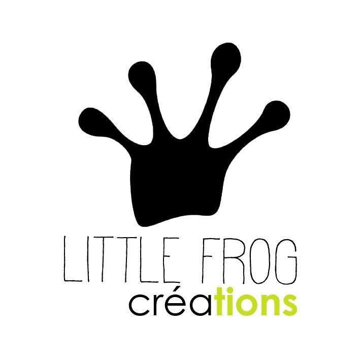 LITTLE FROG CREATIONS