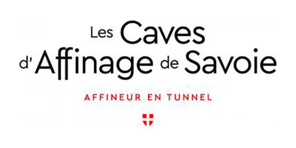 LES CAVES D'AFFINAGES DE SAVOIE