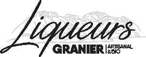 LIQUEUR GRANIER