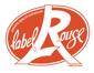 label_rouge-1