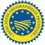 logo-igp-1